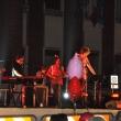 2013_06_22_notte_rossa_maranello-236