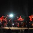 2013_06_22_notte_rossa_maranello-238