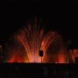 2013_06_22_notte_rossa_maranello-247