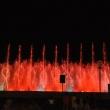 2013_06_22_notte_rossa_maranello-249