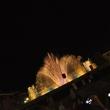 2013_06_22_notte_rossa_maranello-251
