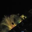 2013_06_22_notte_rossa_maranello-266