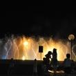2013_06_22_notte_rossa_maranello-267