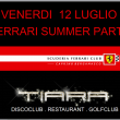 2013_07_12_ferrari_summer_party_tiara_golf_club_-021
