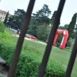 2013_07_23_serata_chic-008