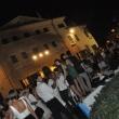 2013_07_23_serata_chic-020