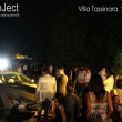 2013_07_23_serata_chic-026