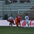 2013_09_04_nazionale_scuderie_ferrari_club_vs_industrial100