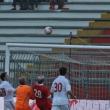 2013_09_04_nazionale_scuderie_ferrari_club_vs_industrial101