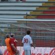 2013_09_04_nazionale_scuderie_ferrari_club_vs_industrial102