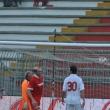 2013_09_04_nazionale_scuderie_ferrari_club_vs_industrial103