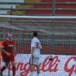 2013_09_04_nazionale_scuderie_ferrari_club_vs_industrial104