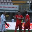 2013_09_04_nazionale_scuderie_ferrari_club_vs_industrial105