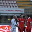 2013_09_04_nazionale_scuderie_ferrari_club_vs_industrial106