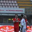 2013_09_04_nazionale_scuderie_ferrari_club_vs_industrial107