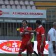 2013_09_04_nazionale_scuderie_ferrari_club_vs_industrial108