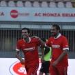 2013_09_04_nazionale_scuderie_ferrari_club_vs_industrial109