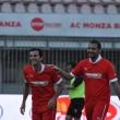2013_09_04_nazionale_scuderie_ferrari_club_vs_industrial110