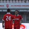2013_09_04_nazionale_scuderie_ferrari_club_vs_industrial111