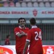 2013_09_04_nazionale_scuderie_ferrari_club_vs_industrial112