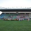 2013_09_04_nazionale_scuderie_ferrari_club_vs_industrial113