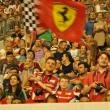 2013_09_04_nazionale_scuderie_ferrari_club_vs_industrial115