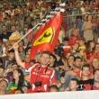 2013_09_04_nazionale_scuderie_ferrari_club_vs_industrial116