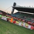 2013_09_04_nazionale_scuderie_ferrari_club_vs_industrial129
