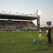 2013_09_04_nazionale_scuderie_ferrari_club_vs_industrial152