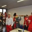 2013_09_04_nazionale_scuderie_ferrari_club_vs_industrial154