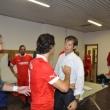 2013_09_04_nazionale_scuderie_ferrari_club_vs_industrial155