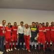 2013_09_04_nazionale_scuderie_ferrari_club_vs_industrial157