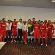 2013_09_04_nazionale_scuderie_ferrari_club_vs_industrial158