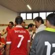 2013_09_04_nazionale_scuderie_ferrari_club_vs_industrial159