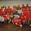 2013_09_04_nazionale_scuderie_ferrari_club_vs_industrial160