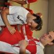 2013_09_04_nazionale_scuderie_ferrari_club_vs_industrial163