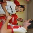 2013_09_04_nazionale_scuderie_ferrari_club_vs_industrial164