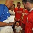 2013_09_04_nazionale_scuderie_ferrari_club_vs_industrial169