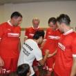 2013_09_04_nazionale_scuderie_ferrari_club_vs_industrial173
