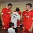 2013_09_04_nazionale_scuderie_ferrari_club_vs_industrial174