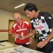 2013_09_04_nazionale_scuderie_ferrari_club_vs_industrial198