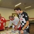 2013_09_04_nazionale_scuderie_ferrari_club_vs_industrial214