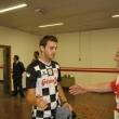2013_09_04_nazionale_scuderie_ferrari_club_vs_industrial219