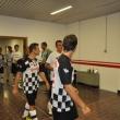 2013_09_04_nazionale_scuderie_ferrari_club_vs_industrial220