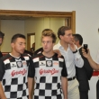2013_09_04_nazionale_scuderie_ferrari_club_vs_industrial221