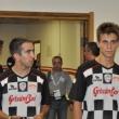 2013_09_04_nazionale_scuderie_ferrari_club_vs_industrial222