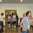 2013_09_04_nazionale_scuderie_ferrari_club_vs_industrial223