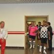 2013_09_04_nazionale_scuderie_ferrari_club_vs_industrial226