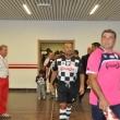 2013_09_04_nazionale_scuderie_ferrari_club_vs_industrial228