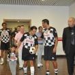 2013_09_04_nazionale_scuderie_ferrari_club_vs_industrial229